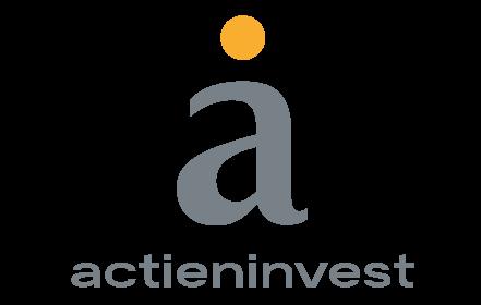 Actieninvest